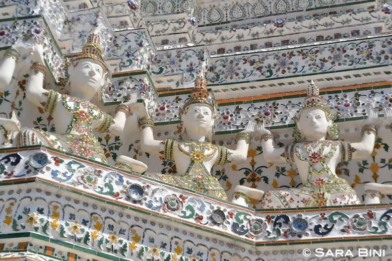 diario di viaggio in thailandia 7