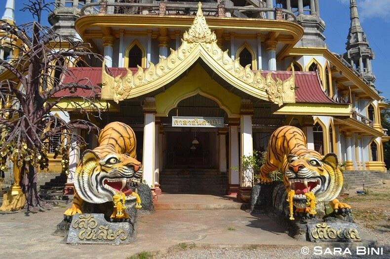 diario viaggio thailandia 30