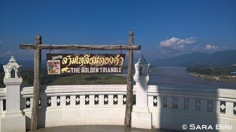 diario di viaggio thailandia 11