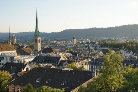 concorso per vincere viaggio in svizzera