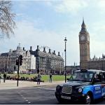 Musei a Londra: quali vedere e tutte le info utili
