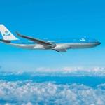 Concorso KLM: vinci biglietti aerei per una destinazione a tua scelta