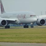 Concorso Qatar Airways: vinci due biglietti aerei a tua scelta