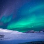 Concorso per vincere un viaggio a Rovaniemi, la casa di Babbo Natale