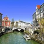 Cosa vedere a Lubiana in un giorno: i luoghi imperdibili