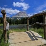 Vinci una vacanza in Alto Adige per due persone