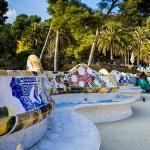 Vinci un viaggio a Barcellona per due persone