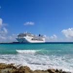 Crociera MSC a Cuba e ai Caraibi: diario di viaggio