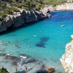 Concorso per vincere una vacanza a Palma di Maiorca