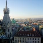 Vinci un viaggio a Vienna