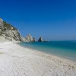 Cosa vedere nella Riviera del Conero: 8 luoghi imperdibili