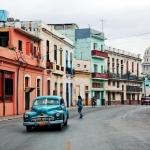Foto Cuba