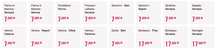 voli low cost volotea (2)