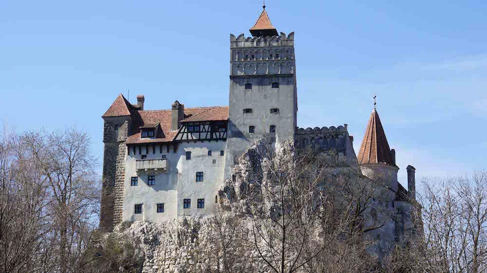 castelli da favola (4)