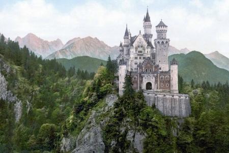 castelli da favola (10)