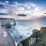 Cosa vedere in Normandia: le tappe imperdibili