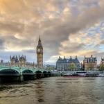 Prima volta a Londra: 10 cose da fare e da visitare