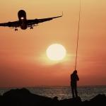 Concorso per vincere biglietti aerei + assicurazione di viaggio
