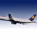 Bagaglio a mano Lufthansa: tutto quello che devi sapere