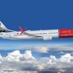 Il bagaglio a mano sui voli Norwegian: tutto quello che devi sapere