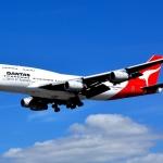 Le compagnie aeree più sicure al mondo per il 2017