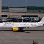 Offerta Vueling: voli low cost da € 24,99