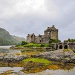 Vinci un viaggio in Scozia