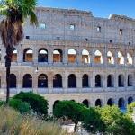 Roma in 3 giorni: l'itinerario completo e dettagliato