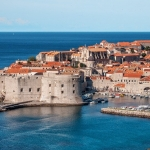 Traghetti SNAV: codice sconto per Croazia, Isole Pontine, Eolie e Ischia