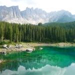 Concorso Thun per vincere soggiorni in Alto Adige