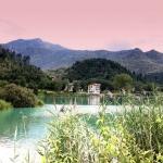 Concorso per vincere un weekend in Trentino su una palafitta