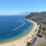 Cosa vedere a Tenerife: 10 tappe imperdibili e consigli su dove mangiare