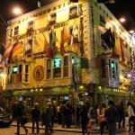 Concorso Jameson per vincere un viaggio a Dublino per 2 persone