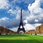Concorso per vincere un soggiorno a Parigi + Party