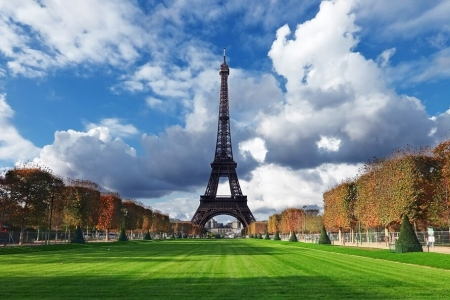 concorso per vincere un soggiorno a parigi