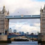 easyHotel a Londra scontati e da € 11,75 a persona