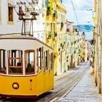 Cosa fare a Lisbona: 5 esperienze da vivere nella capitale portoghese
