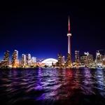 Cosa vedere a Toronto: 10 luoghi imperdibili