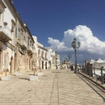 Cosa visitare in Valle d'Itria: viaggio nel cuore della Puglia