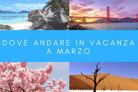 dove andare in vacanza a marzo (2)
