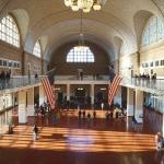 Visitare Ellis Island a New York: alla ricerca della propria famiglia