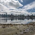 Cosa vedere a Vancouver: 5 tappe imperdibili