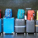 Come scegliere il bagaglio a mano: guida all'acquisto