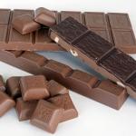 Cioccolato: proprietà, benefici e un po' di storia