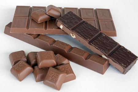 cioccolato proprieta benefici