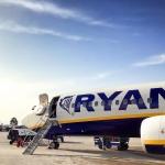 Volare con Ryanair con i bambini: tutto quello che devi sapere
