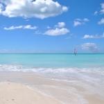 Concorso per vincere un viaggio ai Caraibi, a St. Marteen
