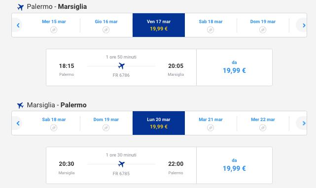 voli ryanair a partire da 5 euro (4)