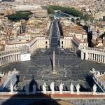 Guida ai luoghi insoliti di Roma