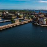 Concorso per vincere un viaggio a Stoccolma per 2 persone